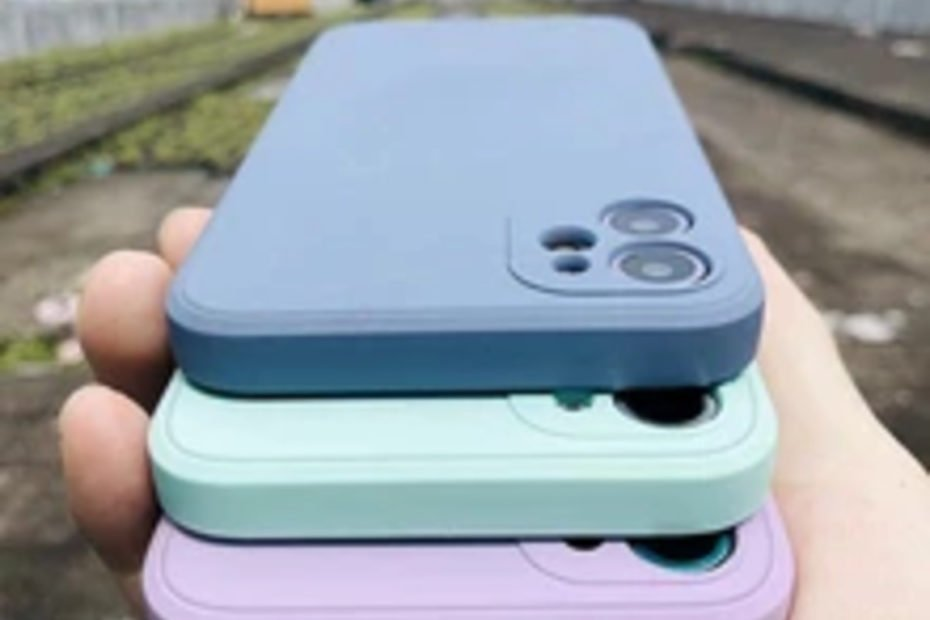 Case For iPhone Best Sellers