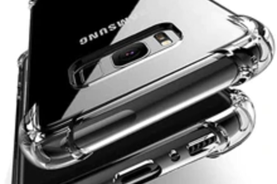 Case For Samsung Best Sellers
