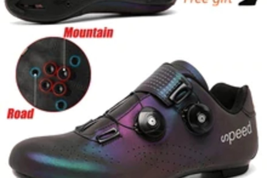 Cycling Shoes Best Sellers