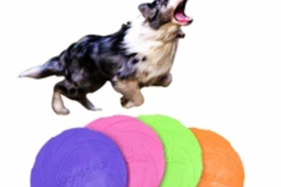 Dog Toys Best Sellers