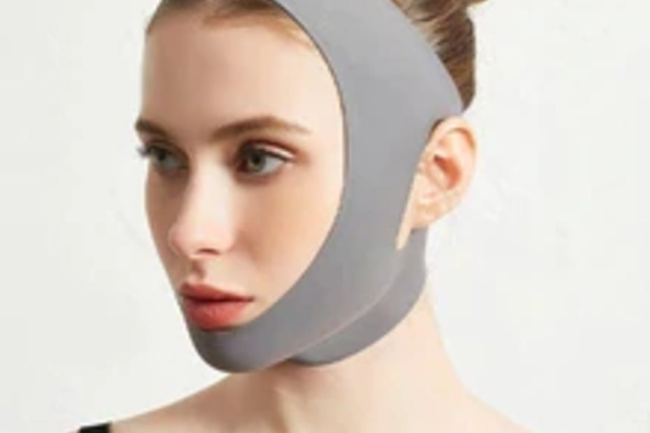 V Face Shaping Facial Massager Best Sellers
