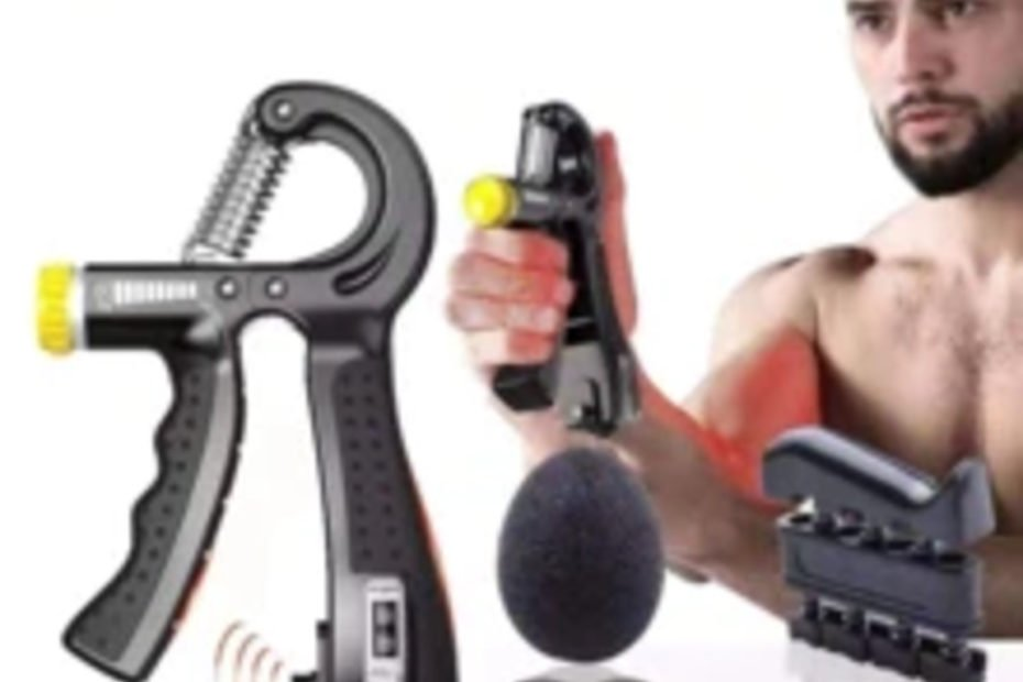 recommendation grip strength best sellers