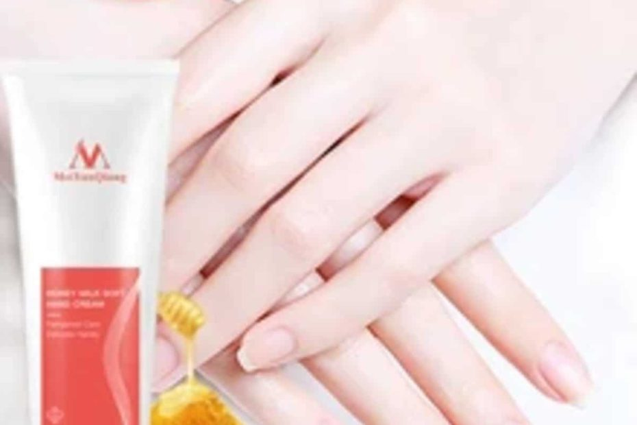 Hand Lotion Best Sellers