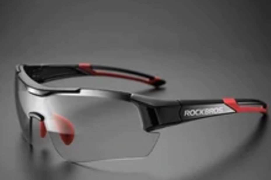 Men's Cycling Glasses Best sellers