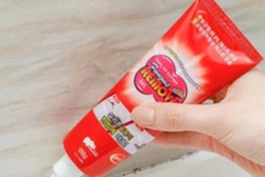 Mold Remover Gel Best Sellers