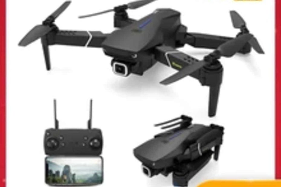 RC Drone Best Sellers