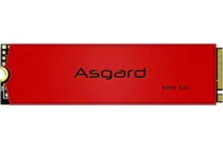 Solid State Drive Best Sellers