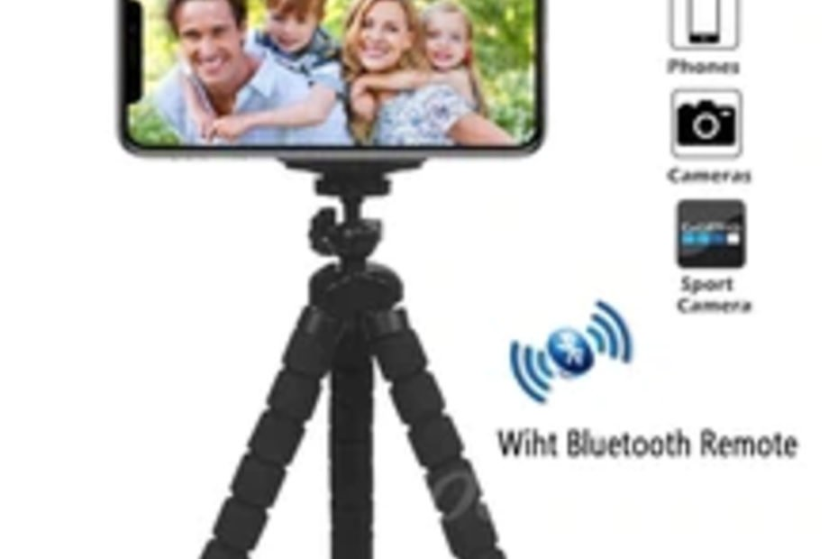 Tripod Stand Best Sellers