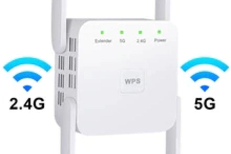 Wifi Router Best Sellers