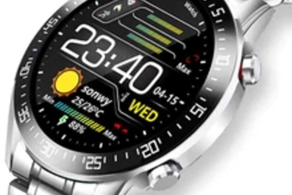 Wrist Watches Best Sellers