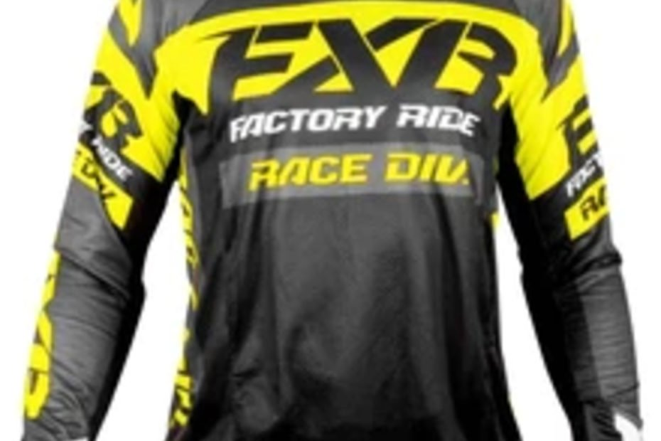 Cycling Jersey Best Sellers